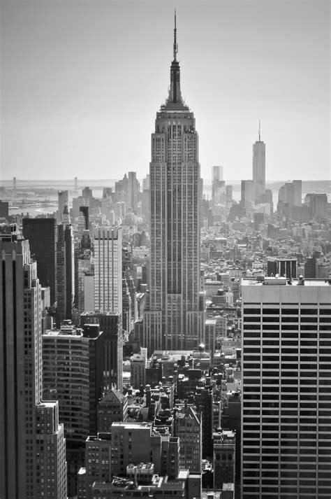 Curve NY – New York City